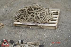 jute rope - Jute Rope