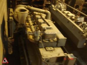 Large Factory Engine - Large Factory Engine (5)