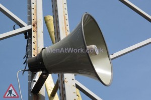 Loudspeakers - Loudspeakers – Various (4)