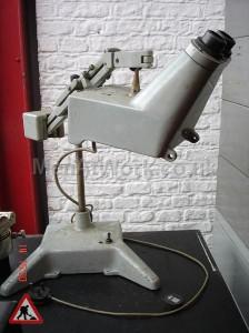 Desk Magnifier - Magnifier