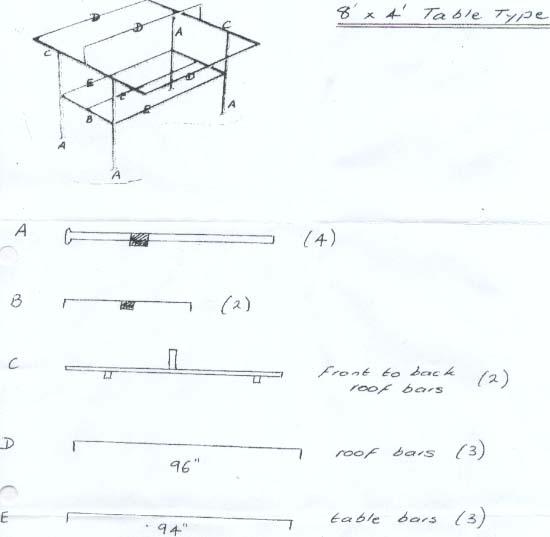 Market Stall - Market Stall instruction (2)
