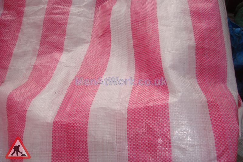 Market Stall - Market stall fabric cover (1)
