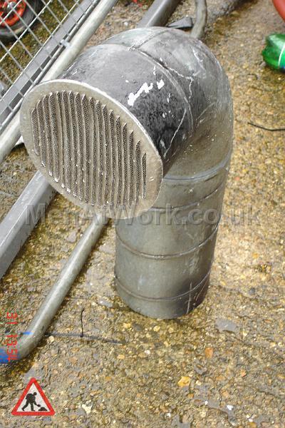 Medium Sized Ducting - Medium sized ducting (3)