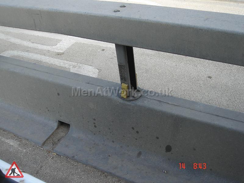 Motorway props – references - Motorway prop (17)