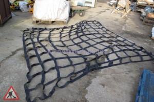 Cargo nets - Cargo Nets