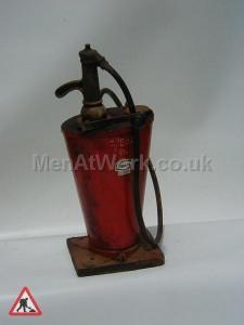 Oil Pumps - Oil Pump 2