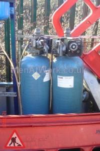 Plastic Cylinders - Plastic Cylinders