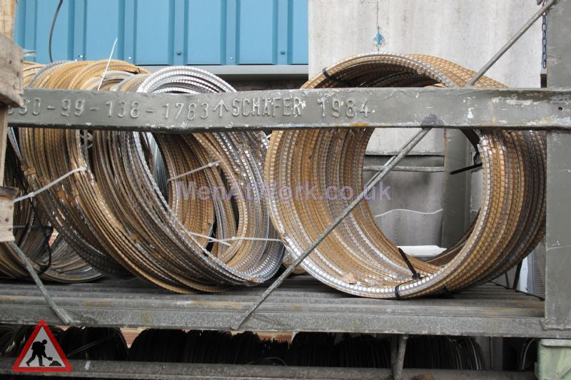 Razor Wire - Razor Wire Fake
