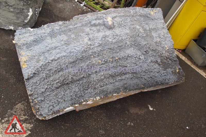 Rock Panels - Rock Panel