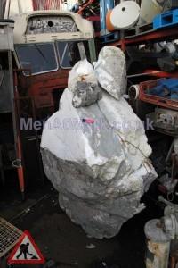 Rock - Rocks