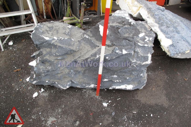 Rocks – Grey - Rocks – Dark Grey (4)