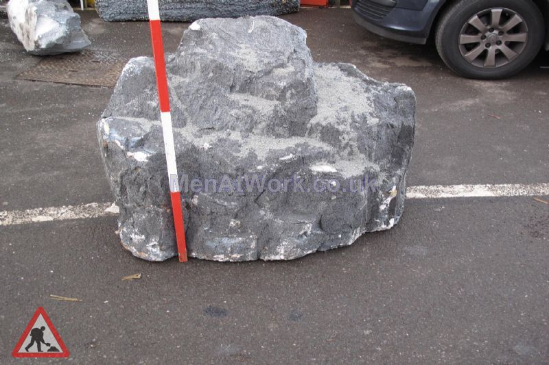 Rocks – Grey - Rocks – Dark Grey (5)