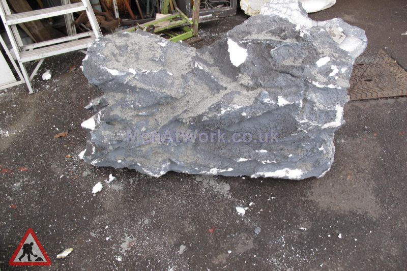Rocks – Grey - Rocks – Dark Grey (8)