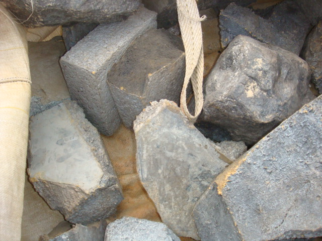Rocks and Boulders - Rocks and Boulders (2)