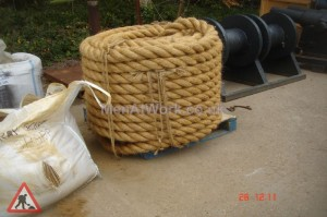 Rope - Rope (4)
