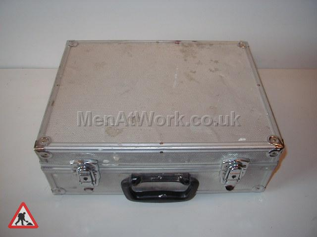 Tool Boxes - Tool boxes (2)