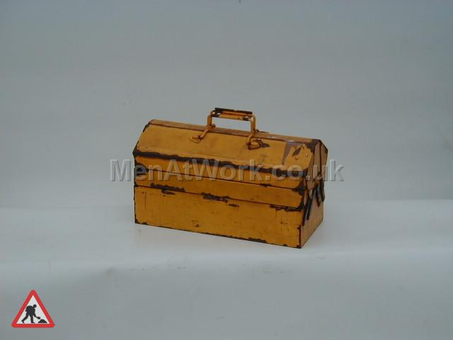 Tool Boxes - Tool boxes (3)