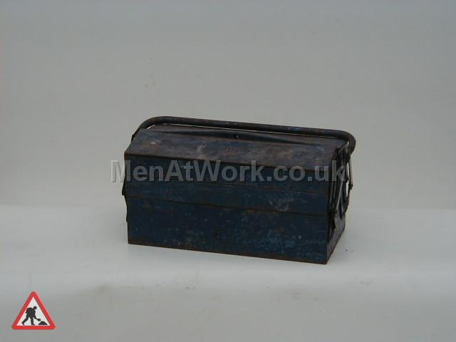Tool Boxes - Tool boxes (4)