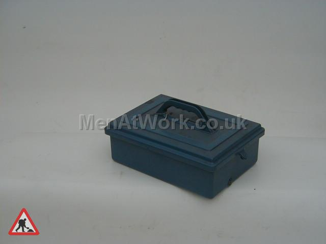 Tool Boxes - Tool boxes (5)
