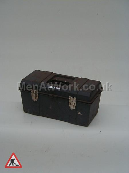 Tool Boxes - Tool boxes (6)