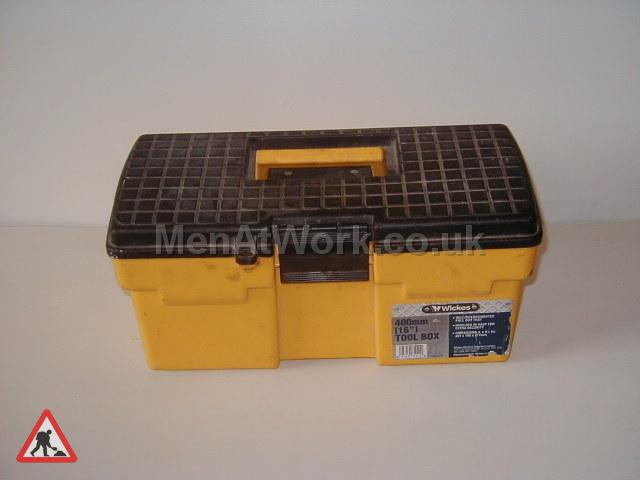 Tool Boxes - Tool boxes (7)