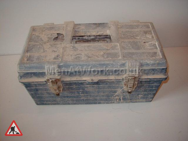 Tool Boxes - Tool boxes (9)