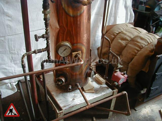 Water Heater - Water Heater 2