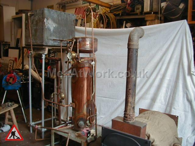 Water Heater - Water Heater 3