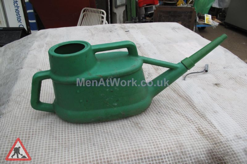 Garden Watering Can - Watering Can