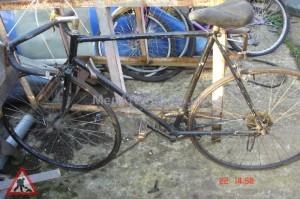 Old Bike - bike (2)
