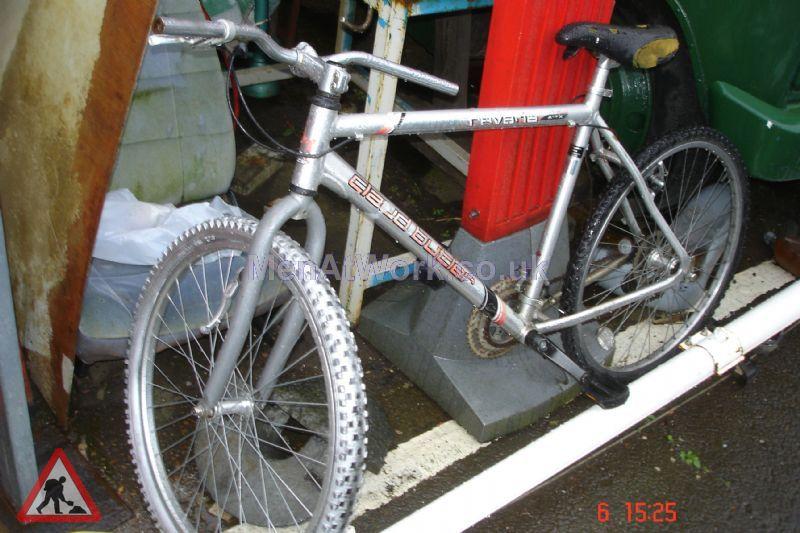 Bike - bike