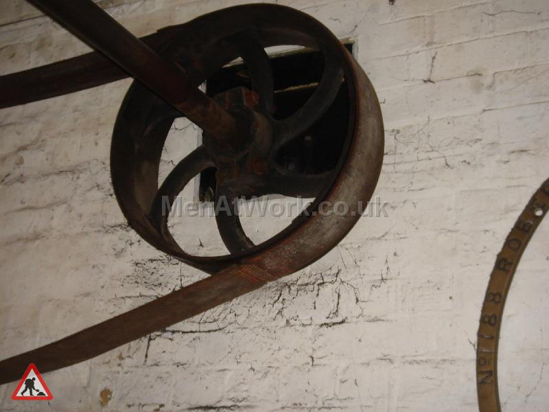 Blacksmith – Reference Pictures Only - blacksmith-reference-images (2)