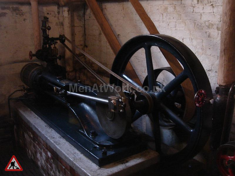 Blacksmith – Reference Pictures Only - blacksmith-reference-images (5)