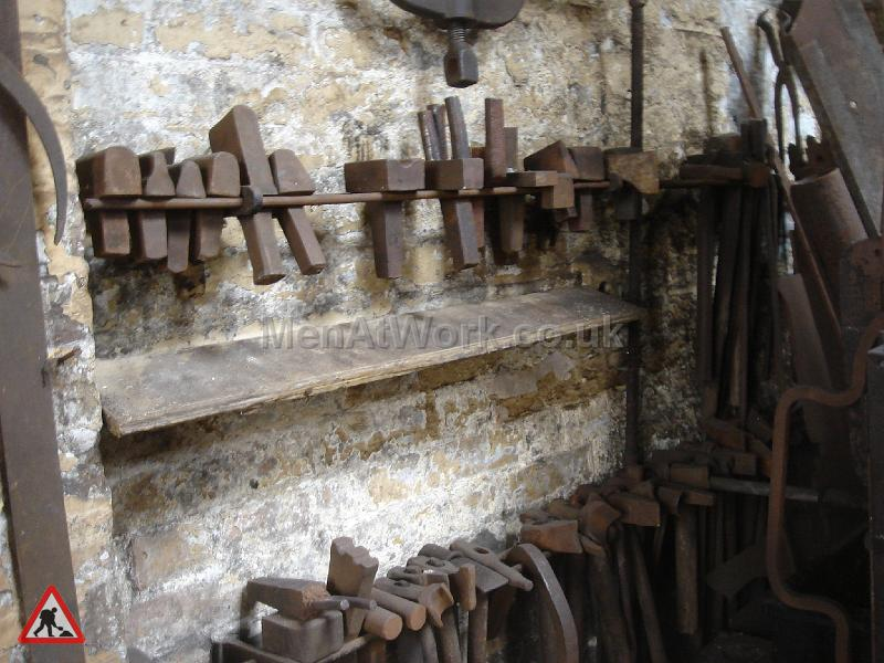 Blacksmith – Reference Pictures Only - blacksmith-reference-images (7)