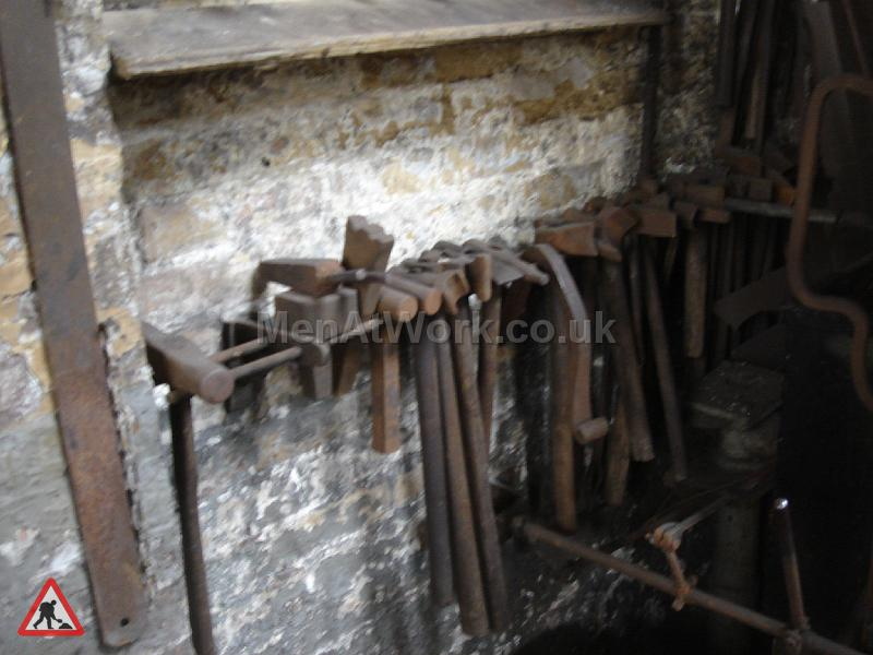 Blacksmith – Reference Pictures Only - blacksmith-reference-images (8)