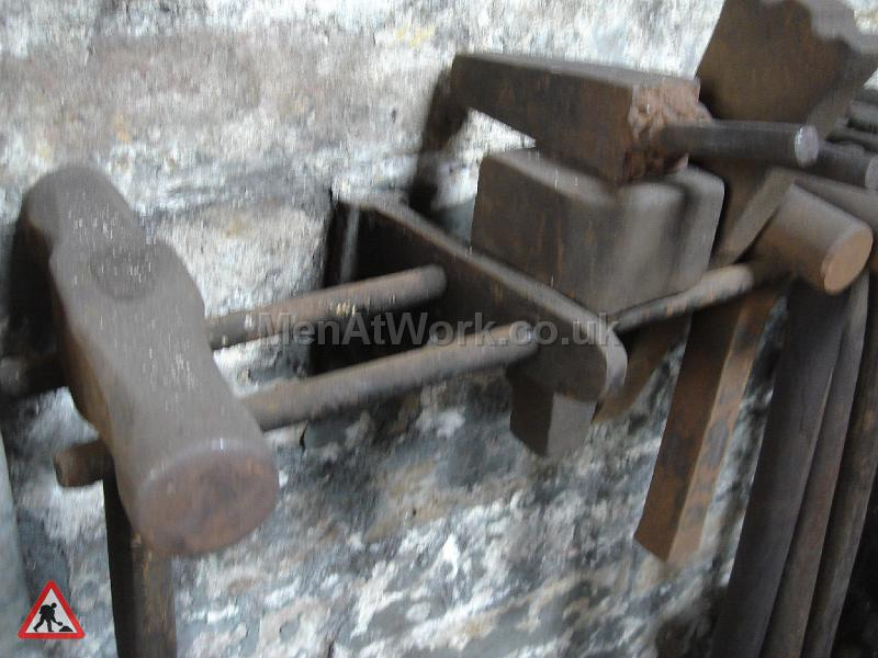 Blacksmith – Reference Pictures Only - blacksmith-reference-images (9)