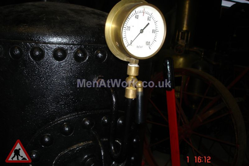 Boiler - boiler close ups (2)