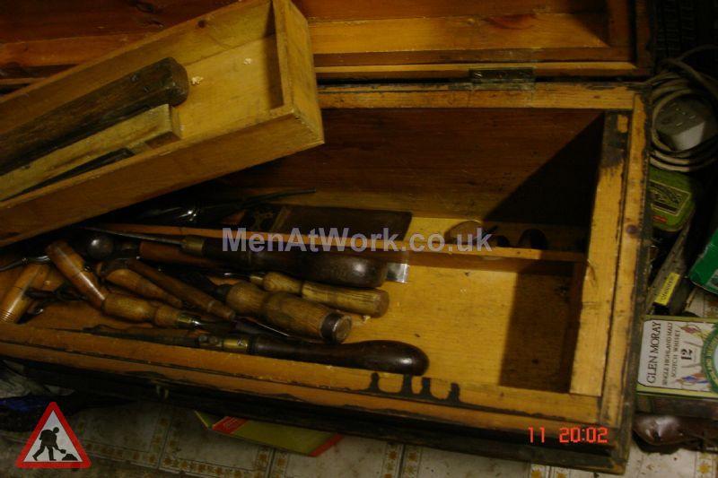 Carpenters Tools - carpenters tools (2)