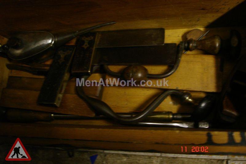 Carpenters Tools - carpenters tools (3)