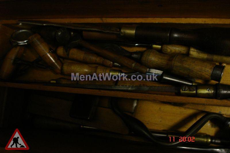 Carpenters Tools - carpenters tools (4)