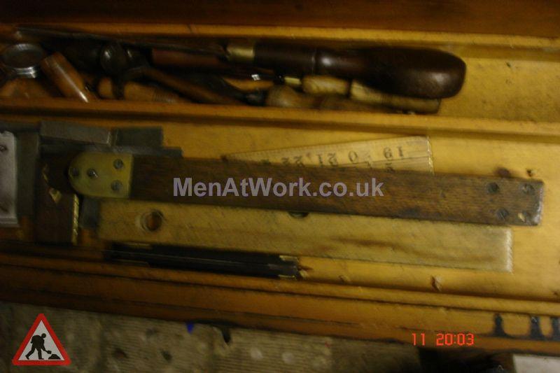 Carpenters Tools - carpenters tools