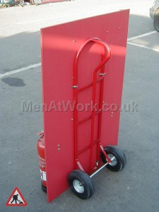 portable fire extinguisher kit - health and safety (3)
