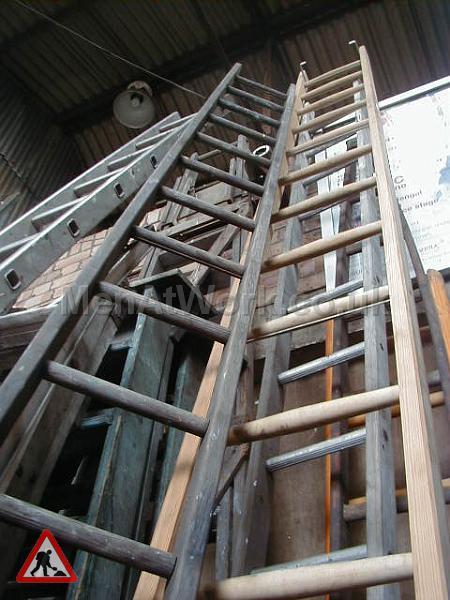 Ladders - ladders (4)