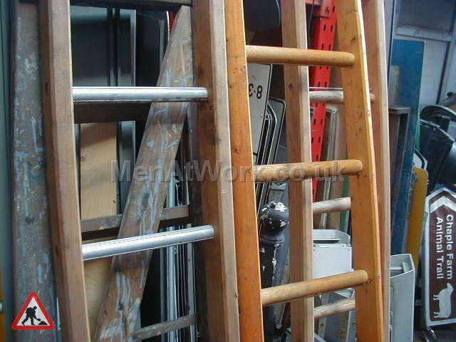Ladders - ladders (5)