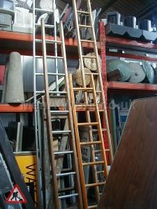 Ladders - ladders (6)
