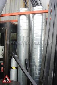 Large Ducting Tupes - large ducting (8)