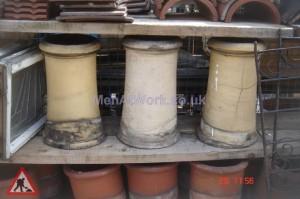 Medium Chimney - medium chimney