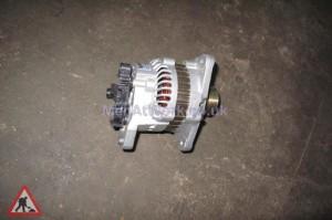 Small Motor - motors (3)