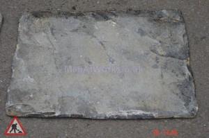 Paving Stones - paving stones closeup