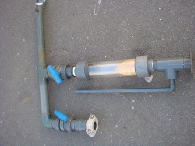 Pressure Valves - pressure valves (2)